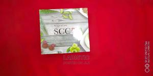 Superlife Colon Care Plus   Vitamins & Supplements for sale in Abuja (FCT) State, Utako
