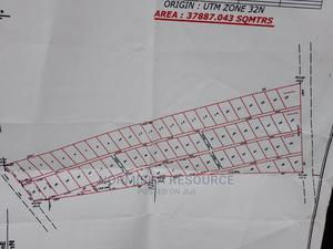 Deed of Conveyance   Land & Plots For Sale for sale in Rivers State, Ikwerre