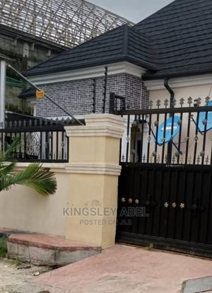 3bdrm Bungalow in Delta State, Warri for Sale   Houses & Apartments For Sale for sale in Delta State, Warri