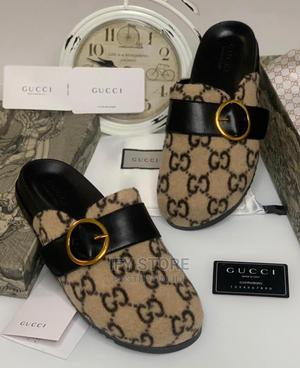 Gucci Half | Shoes for sale in Lagos State, Lagos Island (Eko)