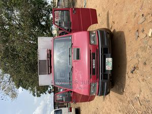 Refrigerator Truck | Trucks & Trailers for sale in Delta State, Oshimili South
