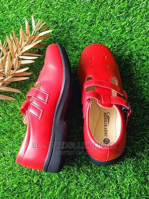 Cover Sandal | Children's Shoes for sale in Delta State, Ugheli