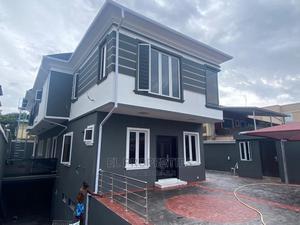 4bdrm Duplex in Magodo Phase Two for Sale | Houses & Apartments For Sale for sale in Magodo, GRA Phase 2 Shangisha