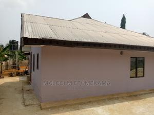 1bdrm Block of Flats in Nil, Uyo for Sale | Houses & Apartments For Sale for sale in Akwa Ibom State, Uyo