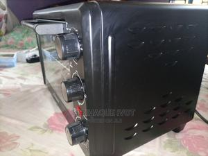 Century Electric Oven | Kitchen Appliances for sale in Lagos State, Agbara-Igbesan