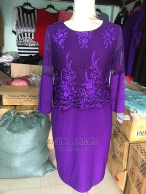 Beautiful Gown | Clothing for sale in Abuja (FCT) State, Wuse