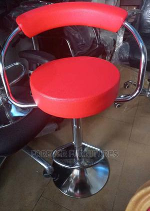 Imported Bar Stool | Furniture for sale in Rivers State, Port-Harcourt