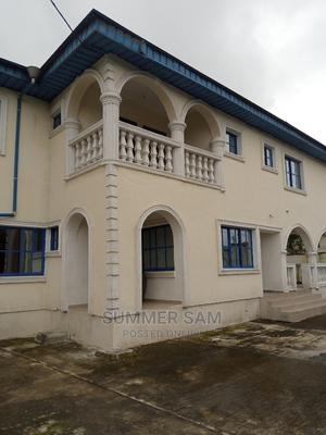 21 Bdrm Duplex in Ewet Housing Extension for Rent   Commercial Property For Rent for sale in Akwa Ibom State, Uyo