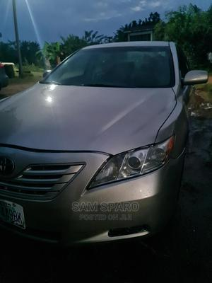 Toyota Camry 2009 Gold   Cars for sale in Ondo State, Ondo / Ondo State