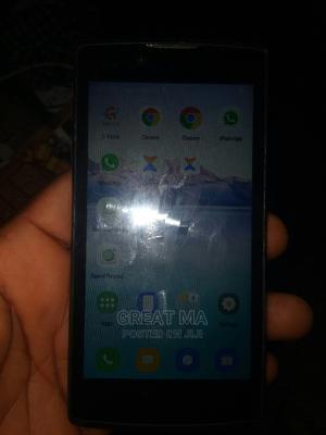 Tecno Camon i4 32 GB White | Mobile Phones for sale in Delta State, Udu