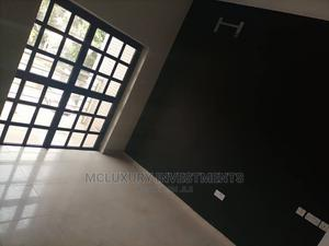 Various Sizes Of Office Space To Let In Ikeja GRA | Commercial Property For Rent for sale in Ikeja, Ikeja GRA