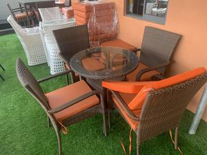 Outdoor Chairs | Furniture for sale in Lagos State, Lekki