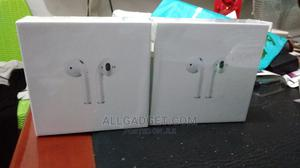 AIRPOD 2 and Airpod Pro | Headphones for sale in Oyo State, Egbeda