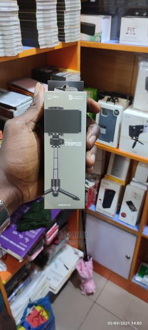 Phone Stand | Accessories for Mobile Phones & Tablets for sale in Lagos State, Ikeja