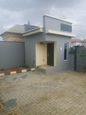 4bdrm Bungalow in Resort Rd, Jos for Sale   Houses & Apartments For Sale for sale in Plateau State, Jos