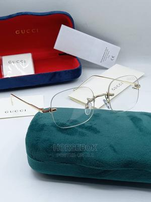 Gucci Designer Glasses and Sunglasses | Clothing Accessories for sale in Lagos State, Apapa