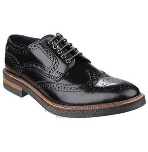 Van Heusen Men Shoe | Shoes for sale in Lagos State, Ogba