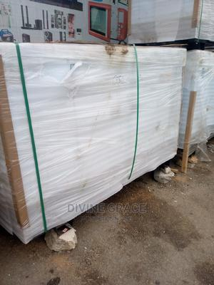 """20kvvv""""A Perkins Generator 