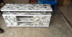 Television Stand | Furniture for sale in Lagos State, Surulere
