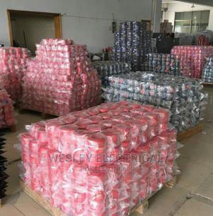 Nigeria Single Wires, Copper Teeth | Electrical Equipment for sale in Abuja (FCT) State, Guzape District