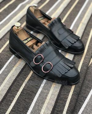 Easy to Wear | Shoes for sale in Lagos State, Agege