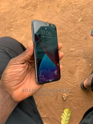Apple iPhone 11 128 GB Black | Mobile Phones for sale in Ogun State, Sagamu