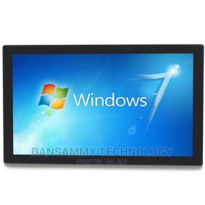 Wall Mount, All in One Pos System, 21.5 Inches Touch Screen | Store Equipment for sale in Lagos State, Ikeja