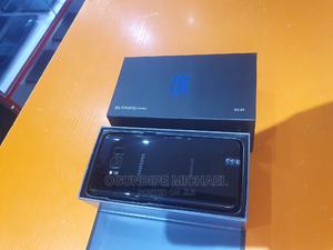 Samsung Galaxy S8 64 GB Blue | Mobile Phones for sale in Oyo State, Ibadan