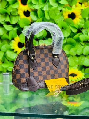 Classy Louis Vuitton Handbag | Bags for sale in Lagos State, Yaba