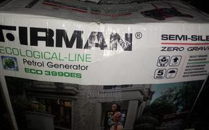Firman Generator | Electrical Equipment for sale in Lagos State, Ilupeju