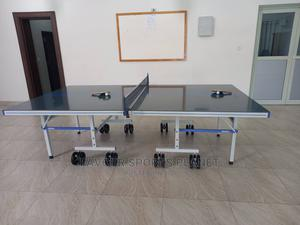 American Joola Table Tennis Board Available   Sports Equipment for sale in Rivers State, Port-Harcourt