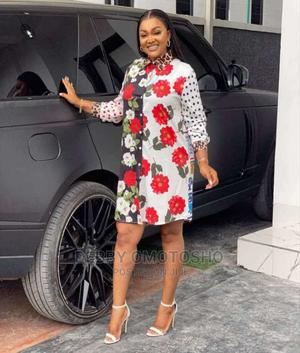Fantastic Long Dress For Sale | Clothing for sale in Oyo State, Ibadan