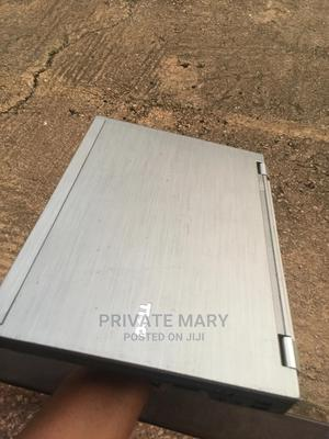 Laptop Dell Latitude E6410 4GB Intel Core I5 HDD 320GB | Laptops & Computers for sale in Oyo State, Ibadan