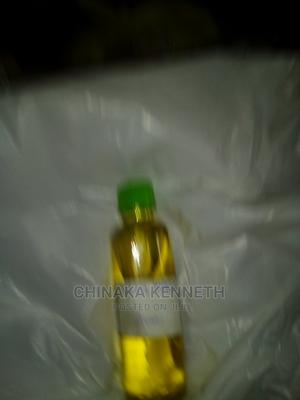 Onega 3 Fatty Acids Oil.(250 Ml). | Skin Care for sale in Rivers State, Port-Harcourt