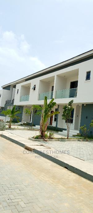 Furnished 1bdrm Apartment for Sale | Houses & Apartments For Sale for sale in Ajah, Off Lekki-Epe Expressway