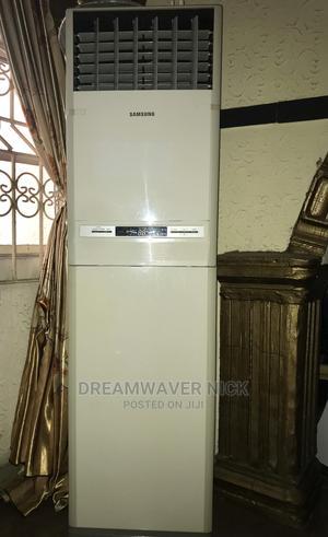 Samsung Air Conditioner. | Home Appliances for sale in Delta State, Warri