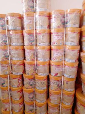 Custard Powder   Meals & Drinks for sale in Rivers State, Obio-Akpor