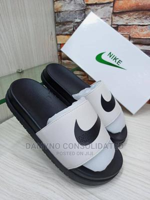 Gucci Palm Slippers   Shoes for sale in Lagos State, Maryland