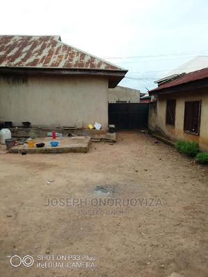 2bdrm Block of Flats in Nasarawa for Sale | Houses & Apartments For Sale for sale in Nasarawa State, Nasarawa