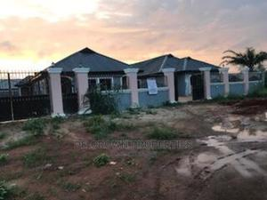 Furnished Mini Flat in Ilaro for Sale   Houses & Apartments For Sale for sale in Ogun State, Ilaro