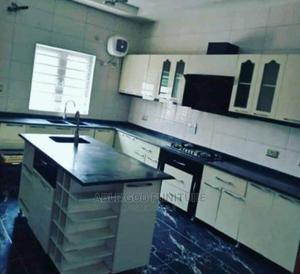 Kitchen Cabinet | Furniture for sale in Edo State, Benin City