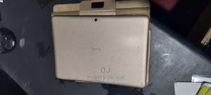 Tecno DroiPad 10D 16 GB White | Tablets for sale in Ondo State, Akure