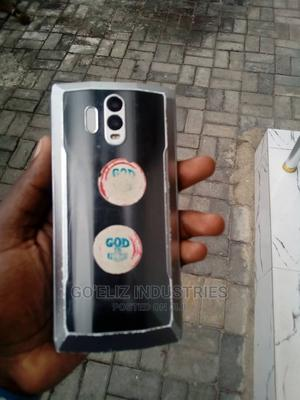 Mobile Phone 64 GB Silver   Mobile Phones for sale in Lagos State, Lekki