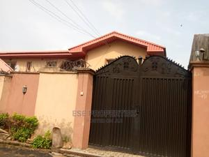 4bdrm Duplex in Oluyole,Waterworld, Ibadan for Rent | Houses & Apartments For Rent for sale in Oyo State, Ibadan