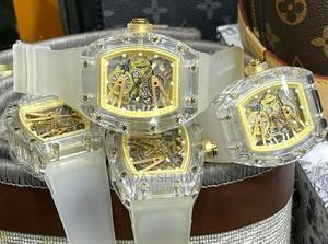 Richard Mille | Watches for sale in Lagos State, Lagos Island (Eko)