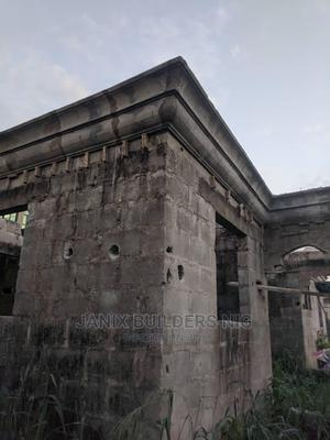 Precast Parapet   Building & Trades Services for sale in Lagos State, Alimosho