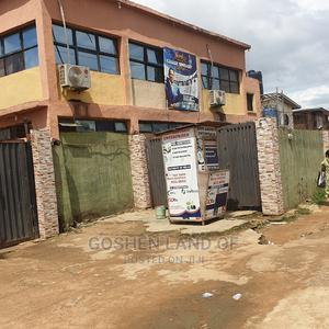 Hotel With Event Center for Sale | Commercial Property For Sale for sale in Lagos State, Ikotun/Igando