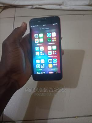 Apple iPhone 7 Plus 32 GB Red | Mobile Phones for sale in Lagos State, Lekki