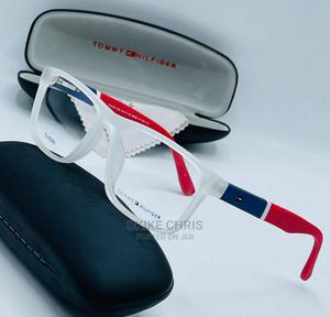 This Your TOMMY HILFIGER Designer Glasses.   Clothing Accessories for sale in Lagos State, Lagos Island (Eko)