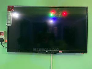 LG Television   Home Appliances for sale in Ogun State, Abeokuta South